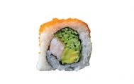 Ebi California Roll 8 Pieces