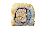 Crunchy Roll 5 Pieces