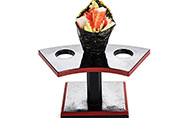 California Temaki(1 Piece)