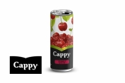 Cappy Cherry
