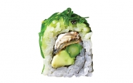 Jungle Roll 8 Pieces