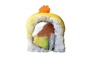 Mango Roll/8 Pieces
