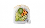 Veggie Roll - 8 Pieces