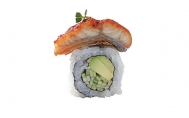 Super Dragon Roll 8 Pcs
