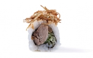 London Duck Roll(8 Pcs)